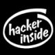 Hack2489